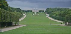 File:Château de Sceaux et Parc de Sceaux.jpg