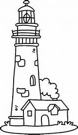 coloring pages of lighthouses yahoo image search results
