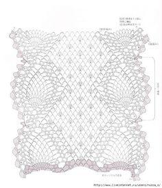 Materiales gráficos Gaby: Camino de mesa#more