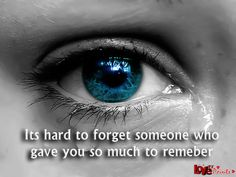 210 Best Quotes For Him Images On Pinterest Awesome Quotes Frases