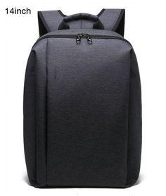 f58b2edc3e1 2017 Tigeru Men 15.6 Inch Laptop Backpack For Teenage Large Capacity  Computer Notebook Backpack bag mochila