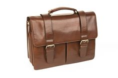9ff66a24abb23 Shopping for leather messenger bags for men  Or perhaps a briefcase