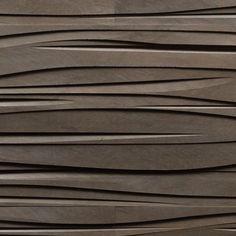 Dekorpaneel / für Innenausbau / Wandmontage / aus Naturstein VENA by Raffaello Galiotto Lithos Design
