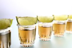 The only type of festival Austinites may like more than a music festival is a tequila festival. Casa Chapala Mexican Grill is
