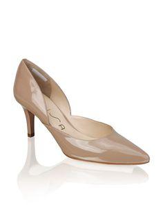 Die 23 besten Bilder von Schuhe   Esprit schuhe, Stiefel und Taschen 627dc2656c