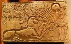 Sun Worship Sphinx representing Orion. Older , higher dimensional beings came from there. Seed planters.