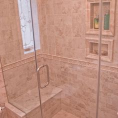 1000 images about bathroom re do on pinterest small 5x8 bathroom remodel