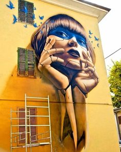 by Setka in Italy, 2016 (LP)