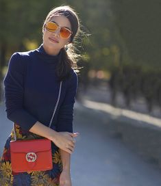 look do dia paris fashion week camila coelho2