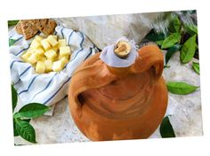 lev Hummus, Ethnic Recipes, Food, Meals, Yemek, Eten