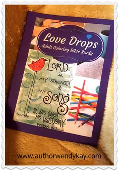 A Love That Transforms | Bible Study Guides | Amazing Facts