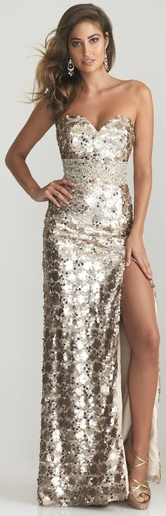 Jasz Couture Dress 2013