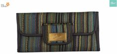 Adore Me collection - Clutches