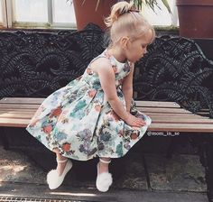 Babywalker // luxury baby and kids shoes Girls Dresses, Flower Girl Dresses, Luxury Shoes, Shoe Brands, Designer Shoes, Baby Shoes, Lifestyle, Wedding Dresses, Kids