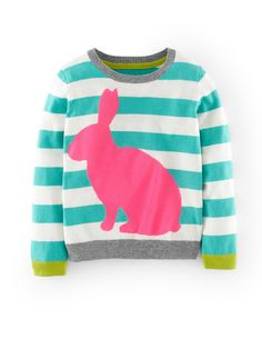 Fun Jumper 31849 Jumpers at Boden