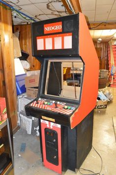 US $50.00 Used in Collectibles, Arcade, Jukeboxes & Pinball, Arcade Gaming
