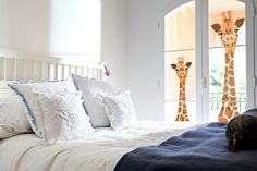 Tint a Window has the largest range of window films for your home, office or shop. Linen Bedroom, Linen Bedding, Kids Bedroom, Bed Linen, Bed Sheet Sets, Bed Sheets, Window Films, Marriott Hotels