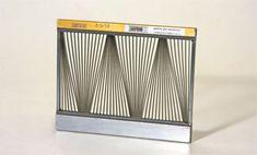 Zanfrini | Special weaving reeds