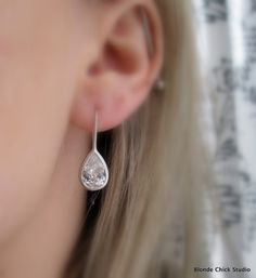 these earings