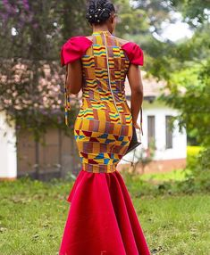 African Lace, African Wear, African Attire, African Dress, African Clothes, African Men Fashion, Africa Fashion, African Fashion Dresses, African Women