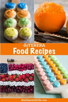 Cooking With Essential Oils, Best Essential Oils, Doterra Recipes, Good Food, Yummy Food, Doterra Essential Oils, Learn To Cook, Diy Cleaning Products, Healthy Alternatives