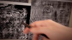 Can technology and data bring back to life one of the greatest painters of all time? On 5 April 2016 The Next Rembrandt has been unveiled in Amsterdam: a 3D ...