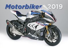 BMW Sport Bike wallpapers Wallpapers) – Wallpapers For Desktop Bmw Sport, Sport Bikes, Bmw S1000rr, 2001 Bmw M3, Ducati Motor, Cars Characters, Bmw M6, 2017 Bmw, New Bmw