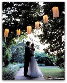 1000 images about jardines para bodas on pinterest for Decoracion de jardines para fiestas