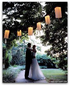 1000 images about jardines para bodas on pinterest for Decoracion de jardines para fiestas