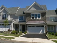 930 best nj new homes for sale images in 2019 new homes for sale rh pinterest com