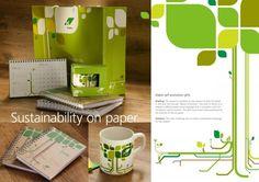 DESIGN PROMOTIONAL GIFT - Buscar con Google