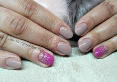 #paznokcie #manicure #hybrydy  #pazurki  #AnkaNaHybrydowymHaju #Nails   #Nailart #wzorek #wzorki #zdobienia Nailart, Manicure, Beauty, Nail Bar, Nails, Nail Polish, Manicures, Beauty Illustration, Nail Manicure
