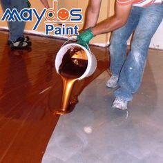 International Trade, Epoxy, Html, Metallic, App, Flooring, Colors, Apps, Wood Flooring