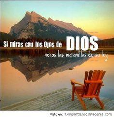 Imágenes cristianas para compartir en Facebook y Twitter, Fotos con versiculos biblicos, Palabra de Dios, Mensajes de animo, Reflexion