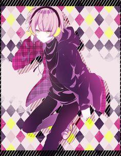 Anime Oc, Kawaii Anime, Anime Guys, Manga Anime, Character Concept, Character Art, Character Design, Danganronpa Characters, Anime Characters