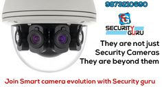 ‪#‎Home_Security_Guru‬  ‪#‎Security_Guru‬  ‪#‎CCTV_Security_Cameras‬  ‪#‎Security_Cameras‬ ‪#‎Security_Camera_Systems‬ ‪#‎Ccctv_Cameras‬ ‪#‎Wireless_Camera‬ ‪#‎Wireless_Surveillance_System‬ ‪#‎Ip_Cameras‬ ‪#‎outdoor_security_cameras‬ ‪#‎wireless_outdoor_surveillance_cameras‬ ‪#‎Outdoor_hidden_surveillance_cameras‬ ‪#‎hidden_security_camera_systems‬ Web: http://www.securityguru.co/ Contact Us: +91- 987 321 0690