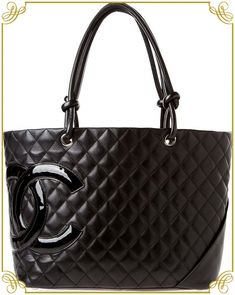 3fede96436ed Chanel handbags authentic or ebay Chanel handbags then Visit internet site  simply click the highlighted tab