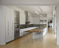 Ross Residence, Hulburd Design | Remodelista Architect / Designer Directory