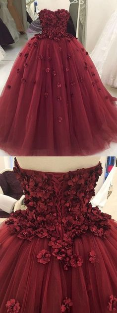 prom dresses long,prom dresses ball gown,prom dresses vintage,prom dresses modest,prom dresses simple,prom dresses plus size,prom dresses lace,prom dresses cheap,african prom dresses,beautiful prom dresses,prom dresses 2018 #demidress #promdress #promdresses