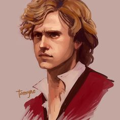 (btw pls commission me i need money!) (i hope that didn't sound too needy) Enjolras Grantaire, Meeting New Friends, Dark Night, Musical Theatre, Revolutionaries, Character Inspiration, Art Reference, Fiction, Death
