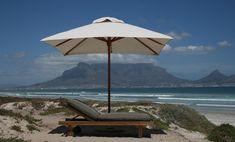 Great deals on umbrellas and parasols.