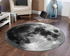 Cheap carpet world, Buy Quality round carpet directly from China world rug Suppliers: Earth Moon Round Carpet Tapetes Para Casa Sala World Map Mats Alfombra Kids Boy Bedroom Chair Circular Mat Bath Rugs Home Use Carpet World, Home Carpet, Best Carpet, Diy Carpet, Rugs On Carpet, Modern Carpet, Carpet Ideas, Bedroom Carpet, Living Room Carpet