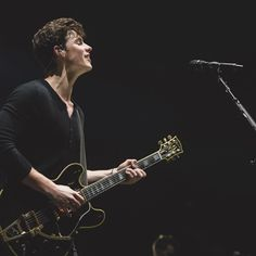 """1m Likes, 17k Comments - Shawn Mendes (@shawnmendes) on Instagram: """"Madrid! Te amo! X"""""""