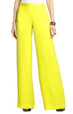 BCBG New Arrivals | New Dresses, Shoes and Accessories at BCBG
