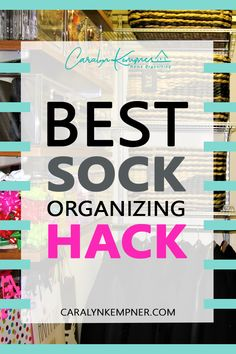 Best Garden Decorations Tips and Tricks You Need to Know - Modern Sock Organization, Linen Closet Organization, Nursery Organization, Home Organization Hacks, Organizing, Kitchen Organization, Diy Home Decor On A Budget, Cool Socks, Minimalist Home