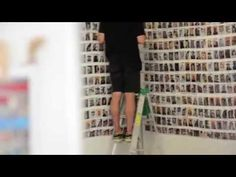 VIDEO: Introducing the #Providence Polaroid Project