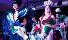 The Miss Transsexual Australia pageant will be held in Melbourne, Victoria on January 28, 2017. Miss Transsexual Australia was founded in 2009 and has since become a non-profit organization. This will be the pageant's eighth year, taking place during the annual Midsumma Festival.