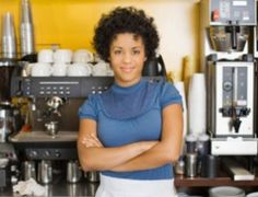 Black women represent the fastest-growing group of entrepreneurs in U.S., with the number of African American women-owned businesses growing 322% since 1997.  However, according to #ProjectDiane, a major national report released this month by the group Digitalundivided, black women startup ...