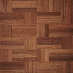 Australian Timber Company provides quality timber flooring for both commercial and home projects alike. Our products include end grain and mosaic flooring. Wood Block Flooring, Timber Flooring, Hardwood Floors, Timber Companies, Parquetry, Door Design, Home Projects, Mosaic, Woodworking