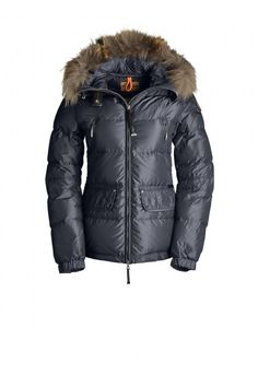 parajumpers Fire oreo